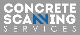 Concrete Scanning Services